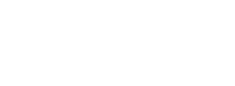 DLM - servizi musicali
