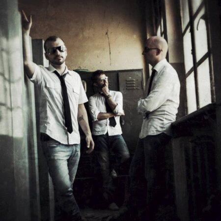"""No Interview – Gli Humana ci parlano di """"Karma"""", il loro nuovo album"""