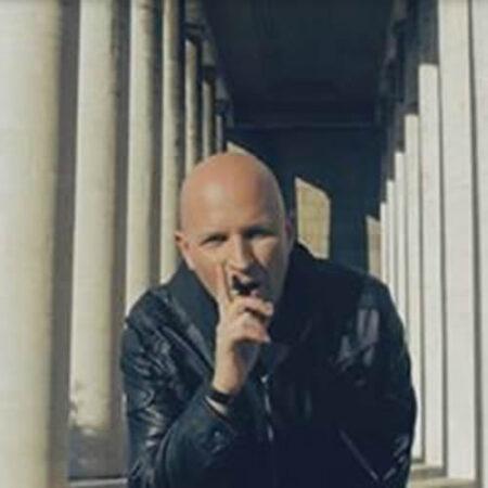 "IN ESCLUSIVA : HUMANA ""KARMA"" SECONDO ALBUM …INTERVISTA"